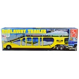 AMT 1193 Haulaway Trailer