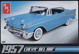 AMT 638 1-25 57 Bel Air
