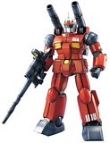 Bandai 107017 MG 1-100 RX-77-2 GUN Cannon Gundam Model Kit