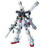 Bandai 145936 Crossbone Gundam X1 Ver Ka Model Kit
