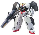 Bandai 152242 Gundam 00 HG 06 GN-005 Gundam Virtue 1-144 Scale Model Kit