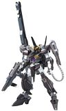 Bandai 152366 9 Gundam Throne Eins HG Double Zero Action Figure