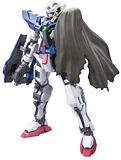 Bandai 161015 Exia Ignition Mode Gundam Mobile Suit Model Kit 1-100 Scale