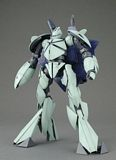 Bandai 189508 Chingham Mobile Suit Turn X MG