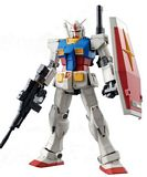 Bandai 201314 Gundam the Origin RX-78 MG