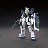 Bandai 215641 Gundam Ground Type-S HG
