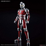 Bandai 5057612 Ultraman Suit A