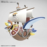 Bandai 5057794 Thousand Sunny Flying