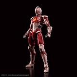 Bandai 5057862 Ultraman Type B Limited