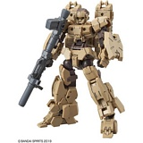 Bandai 5058922 eEXM-17 Alto Ground Type