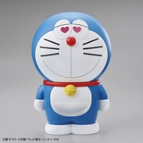 Bandai 5060272 Entry Grade Doraemon