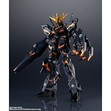 Bandai 57469 Banshee Unicorn Action Figure
