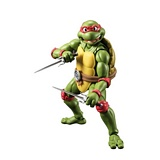 Bandai 7985 TMNT Raphael Action Figure