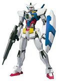 Bandai 108 Tamashii Nations Normal Gundam Age Robot Spirits