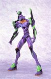 Bandai 58680 Perfect Grade Eva-01 Test Type