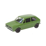 Brekina 25539 Volkswagen Golf I Station Wagon
