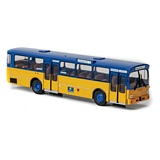 Brekina 50777 Mercedes Benz O 305 City Bus
