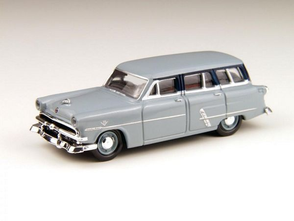 Classic Metal Works 30308 Ford Customline Station Wagon
