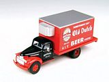 Classic Metal Works 30332 Chevrolet Reefer Truck