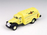 Classic Metal Works 30335 Chevrolet Tank Truck