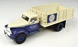 Classic Metal Works 30341 Chevrolet Stakebed Truck