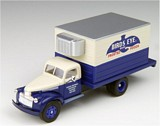 Classic Metal Works 30363 Chevrolet Reefer Truck