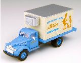 Classic Metal Works 30364 Chevrolet Reefer Truck