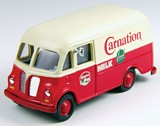 Classic Metal Works 30388 International Harvester Metro Delivery Van