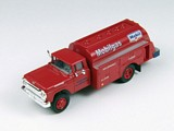 Classic Metal Works 30419 Ford Tank Truck