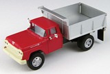 Classic Metal Works 30442 Ford F500 Dump Truck