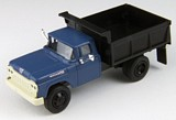 Classic Metal Works 30443 Ford F500 Dump Truck