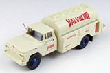 Classic Metal Works 30456 Ford Tank Truck