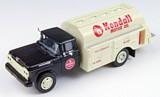 Classic Metal Works 30457 Ford Tank Truck