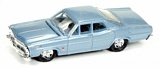 Classic Metal Works 30489 Ford Sedan
