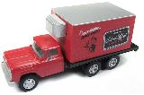 Classic Metal Works 30508 Ford Reefer Box Truck