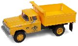 Classic Metal Works 30525 Ford Dump Truck