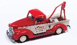 Classic Metal Works 30547 Standard Chevrolet Tow Truck