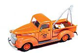 Classic Metal Works 30549 1941-1946 Phillips 66 Chevrolet Tow Truck