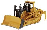 Diecast Masters 85209 D9T Track-Type Tractor