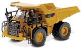 Diecast Masters 85261 772 Off-Highway Truck