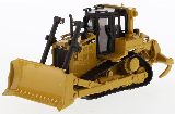 Diecast Masters 85607 D6R Track-Type Tractor