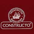 Constructo same as Artesania Latina is one of the best manufacturers of wooden model ship kits