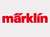 Marklin Trains. A 150 years tradition. The oldest and best Manufacturer of Model Trains in the world.