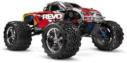 Get the complete line of TRAXXAS Trucks and Cars, nitro or Electric, at the lowest price for the area.
