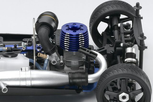big block nitro rc engines big free engine image for user manual