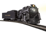 Lionel 58018.1 Polar Express Bundle Set