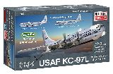 MiniCraft 14699 KC97L USAF