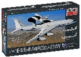 MiniCraft 14703 E8 AWACS Joint Star