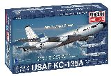 MiniCraft 14707 KC135A USAF SAC