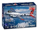 MiniCraft 14726 B17G 8th Air Force Flying Fortress